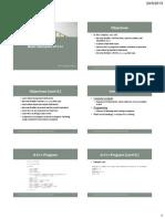 Basic Elements of C++.pdf