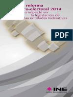 La-reforma-politico-electoral-2014.pdf