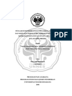 1103506053.pdf