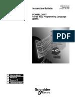 CMPL Instuction Bulletin.pdf