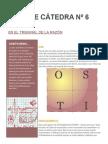 FICHA DE CÁTEDRA Nº 6.4.pdf