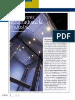 Lecutra10.pdf