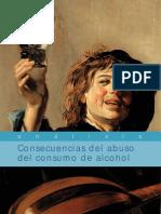 HOLA.pdf