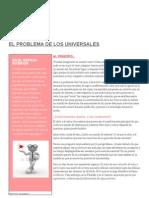 FICHA DE CÁTEDRA Nº 5 de unidad última versión.pdf