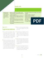 cs34-7.pdf