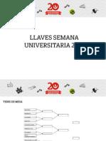 Llaves SU.pdf