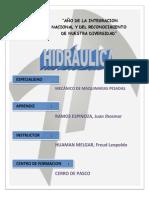 Monografía Hidráulica.docx