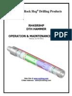 49031_rh45hp_manual.pdf