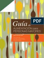 guiaalimentacionpersonasmayores-130514003754-phpapp01.pdf