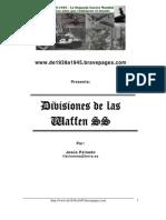 005divwaffenss.pdf