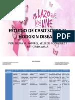 ESTUDIO DE CASO SOBRE HODGKIN BETZAIDA (3).pptx