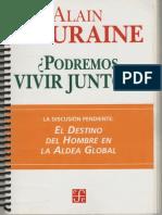 151557209-Touraine-Podremos-vivir-juntos.pdf