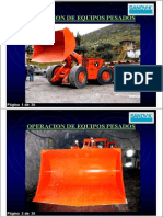 Operacion Equipos - Cia. Minera Milpo (02x01).pdf