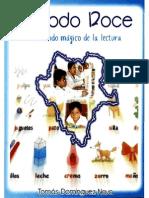 METODO 12.pdf