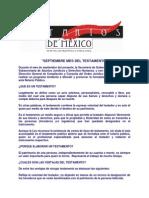 DE LOS TESTAMENTOS1.pdf