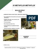 METAFLUX 70.09_BIOLUB-sprays-2008