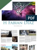 REVISTAHECTORFABIANDIAZ.pdf