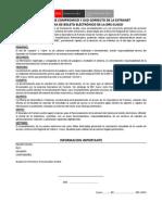 Formato_Declaracion_Uso_BE.pdf