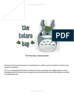 010___the_totoro_bag_by_shoriameshiko-d64r1r6.pdf