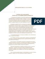 Conciertos en las Iglesias_Normas.pdf