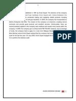 Delima Enterprise Sdn Bhd Case Study Maf680
