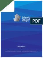 utc-manual.pdf