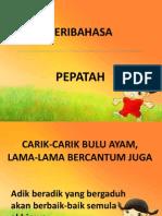 pondok_ilmu_pepatah