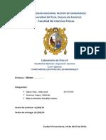Informe fisicaII.docx