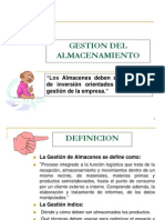 Comunidad_Emagister_3522_Gestion_Logistica_-_Almacenes.ppt