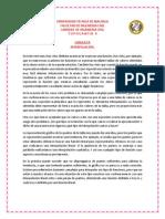 CONSULTA INTERPOLACION GRAFICA.docx