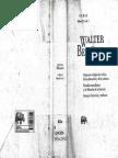 Walter Benjamin, libro II vol. 1.pdf