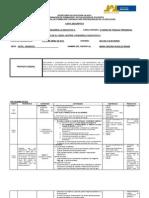 carta descrip 16 hrs gestion II.docx
