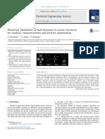 1-s2.0-S0009250914003236-main.pdf