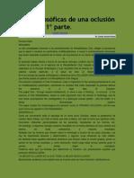 Bases filosóficas de una oclusión orgánica 1º parte.pdf