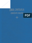 Liber cantualis - Comitante organo_1981.pdf