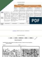 Ciencias._Campo_y_ciudad._Semana_del_12_al_16_de_Mayo.pdf