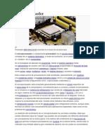 procesador-wikipedia.docx
