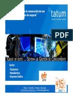 tatum-casos-exito-sistema-integral-k.pdf