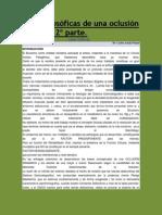 Bases filosóficas de una oclusión orgánica 2a parte.pdf