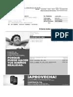 Factura Maxcom Octubre 2014.pdf