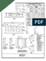SUP-01_ Dim Drg-Layout1 (2) (2)