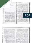 05 Los Nayar - K Gough.pdf