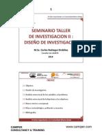 159888_MaterialdeEstudio-Auladia1-142.pdf