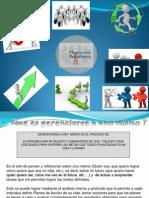 proyecto de vida lizeth arevalo.pptx