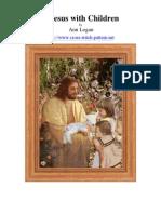 Stitch345_Kit.pdf