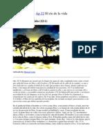 Ap 22. El río de la vida.pdf