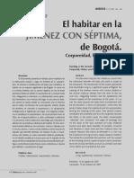 18638-60541-1-PB.pdf