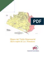 Mapeo_Tejido_Empresarial.pdf