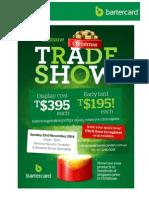 Daily Trader 21-10-14.pdf