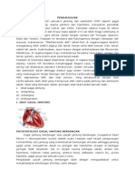 obat kardiovaskuler.docx